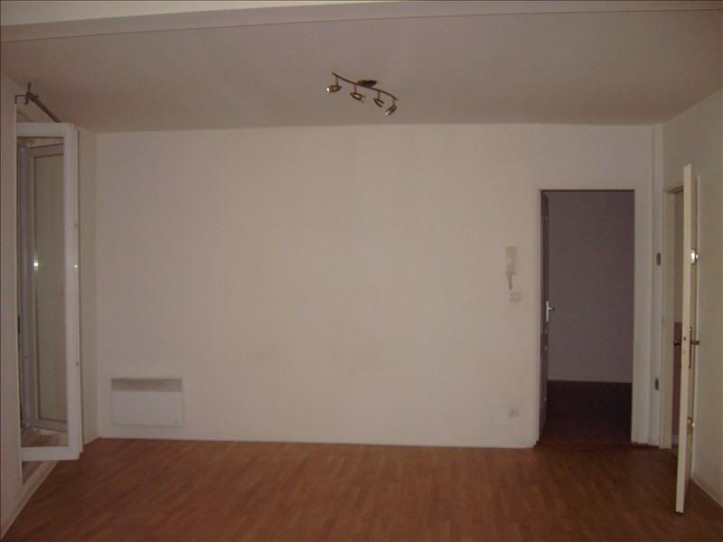Sale building Beziers 168000€ - Picture 3