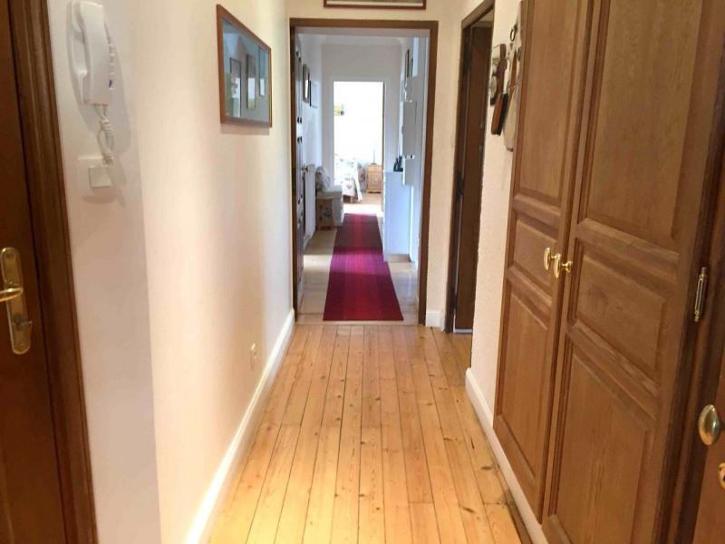 Vente appartement Faverges 280000€ - Photo 5