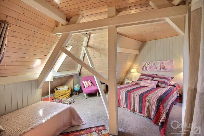 Vente de prestige maison / villa Arcachon 895000€ - Photo 8