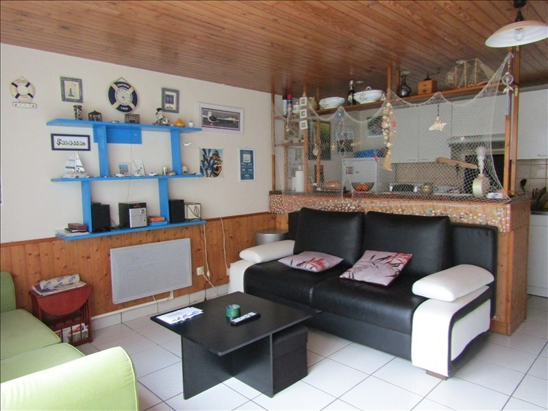 Verkauf wohnung Benodet 63220€ - Fotografie 7
