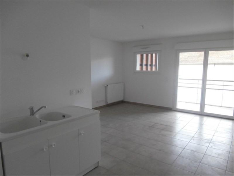 Location appartement Pontcharra 537€ CC - Photo 7