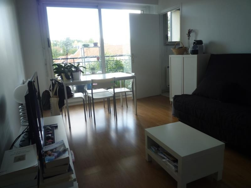 Location appartement Le raincy 630€ CC - Photo 3