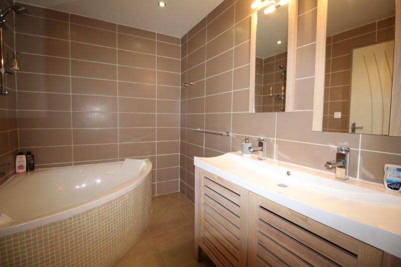 Sale apartment Banyuls sur mer 219000€ - Picture 4