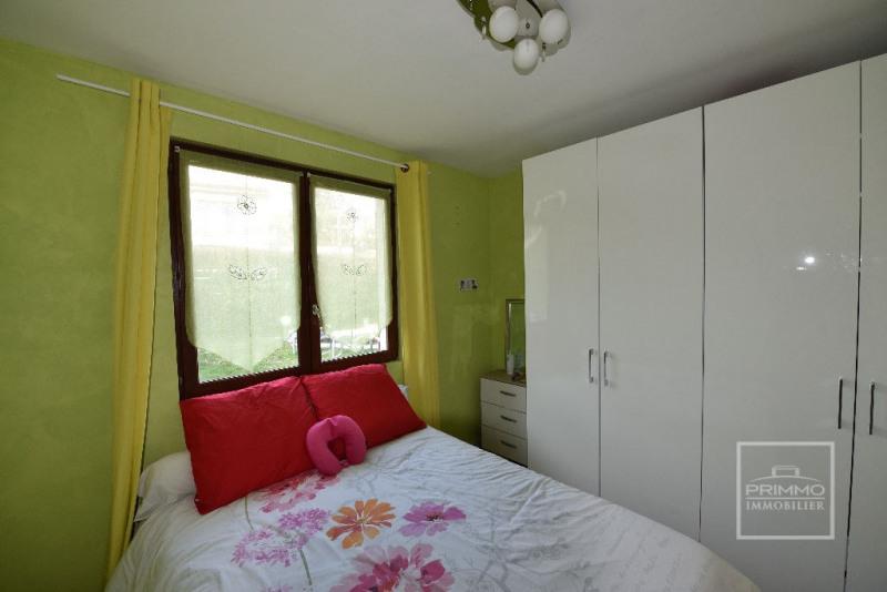 Vente maison / villa Lozanne 265000€ - Photo 8