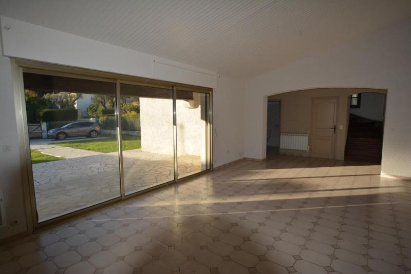 Verkoop van prestige  huis Antibes 595000€ - Foto 3