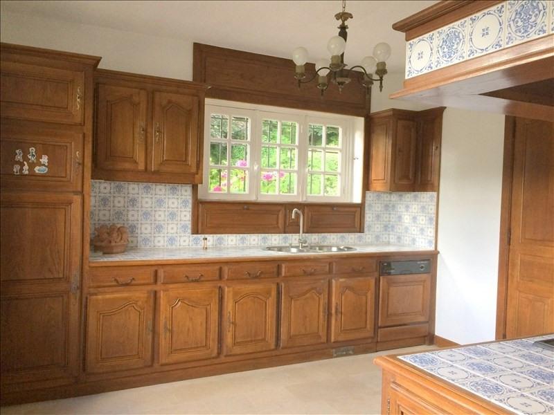 Vente de prestige maison / villa Pont audemer 756000€ - Photo 5