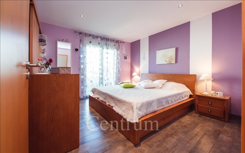 Verkoop van prestige  huis Petite hettange 599000€ - Foto 10