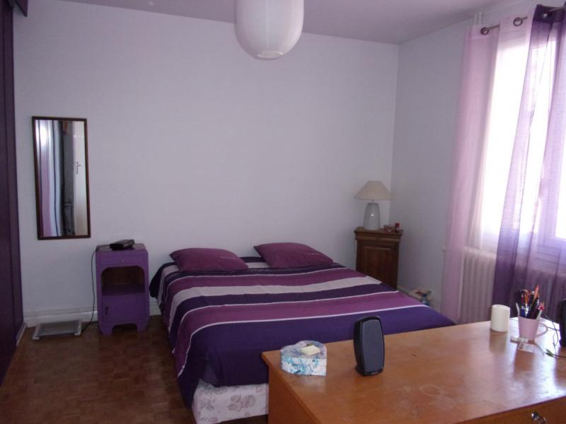 Sale apartment Bourg-en-bresse 120000€ - Picture 3