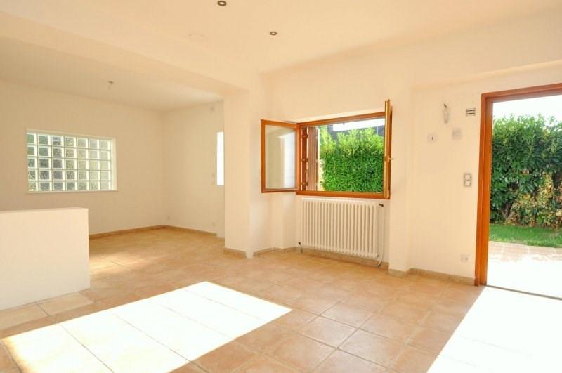 Sale house / villa Les molieres 285000€ - Picture 4