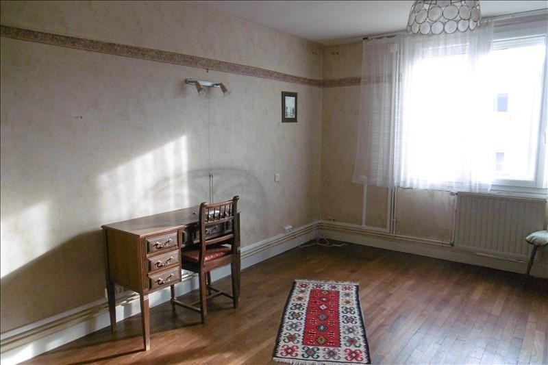 Vente maison / villa Montoire sur le loir 137370€ - Photo 4