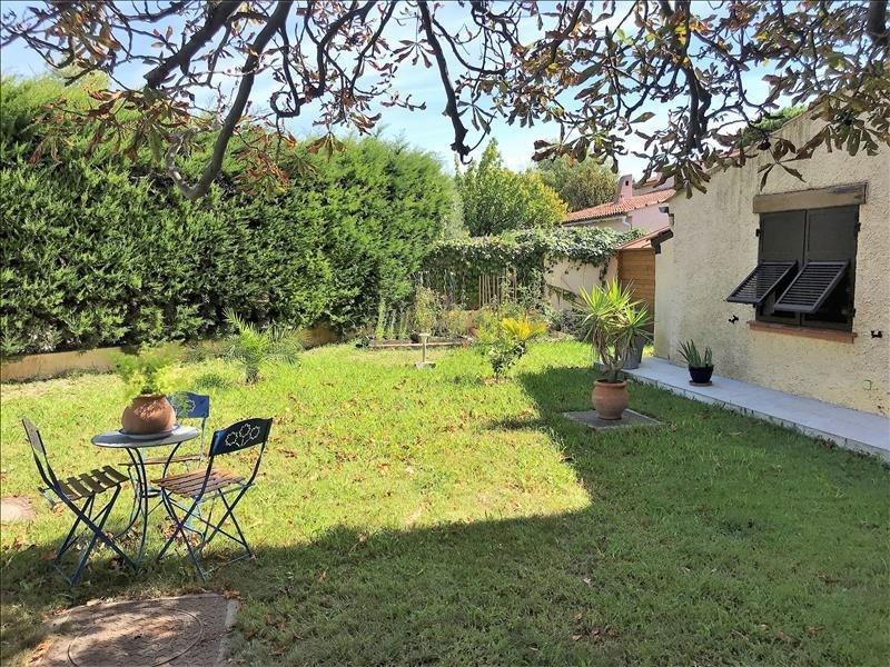 Vente de prestige maison / villa Le pradet 1150000€ - Photo 6