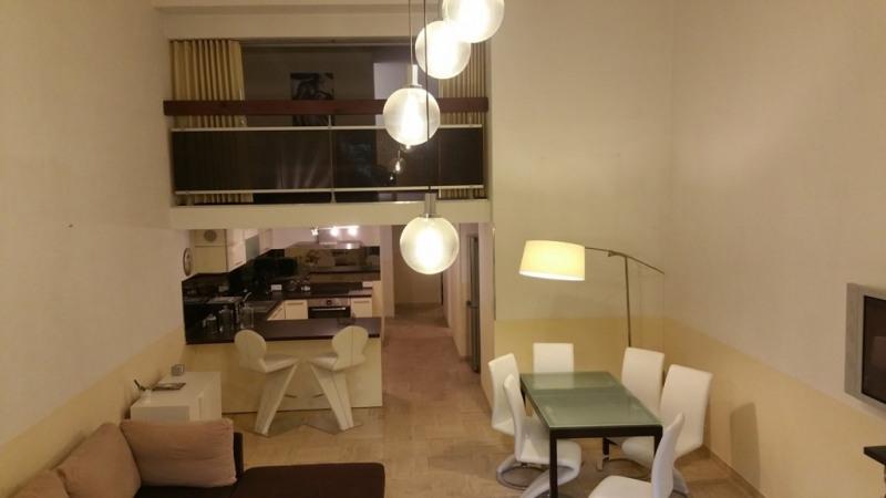 Vente appartement Ajaccio 285000€ - Photo 3
