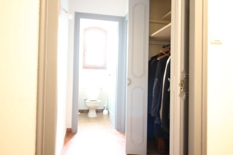 Vente maison / villa Les avenieres 299000€ - Photo 13
