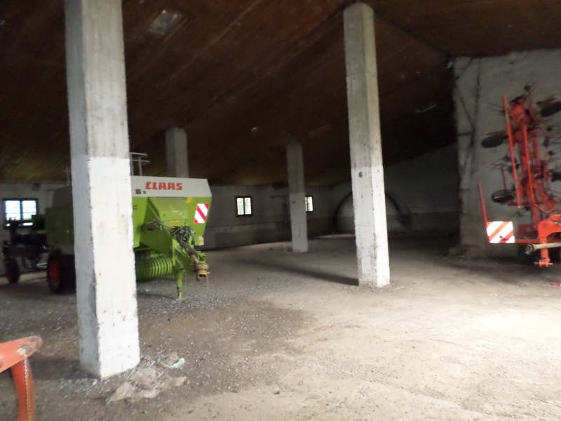 Location local commercial St martin de crau 2 400€ HT/HC - Photo 2