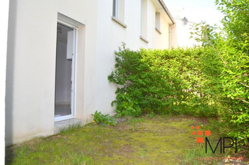 Sale house / villa L hermitage 199900€ - Picture 3