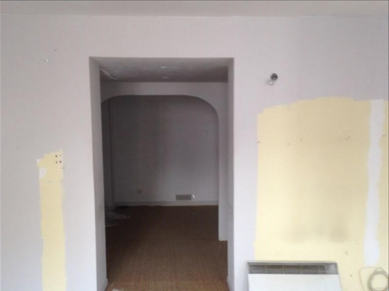 Location boutique Nevers 483€ HT/HC - Photo 6