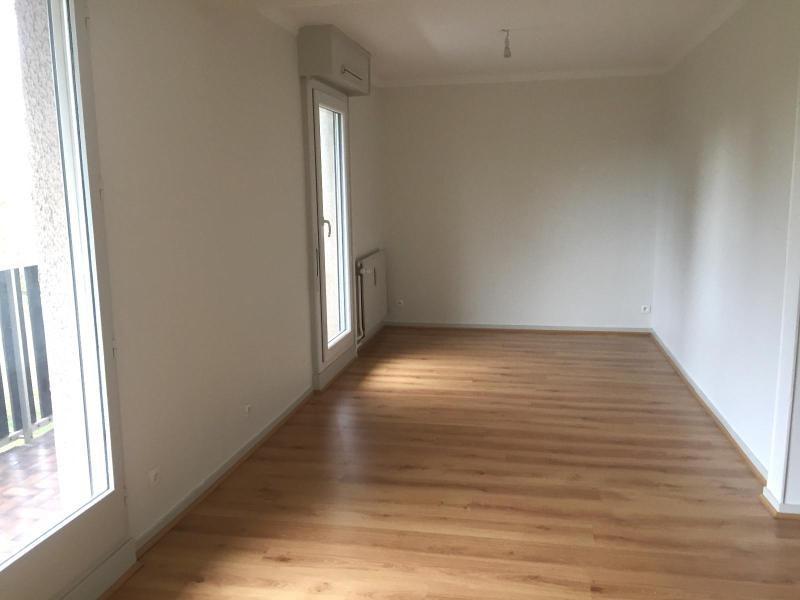 Location appartement Gleize 868€ CC - Photo 2