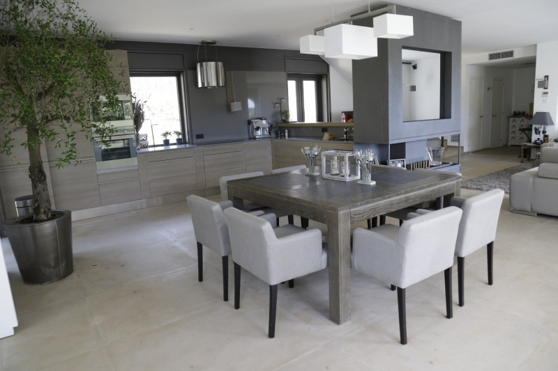 Sale house / villa Grimaud 1650000€ - Picture 12