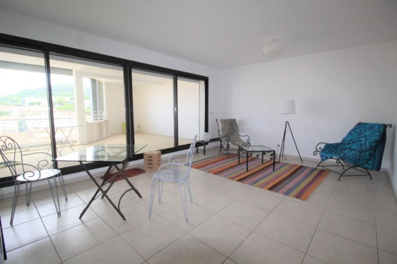 Sale apartment Port vendres 295000€ - Picture 7