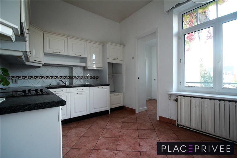 Sale house / villa Nancy 435000€ - Picture 7