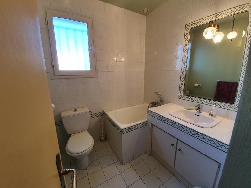 Vente maison / villa St symphorien 263000€ - Photo 9