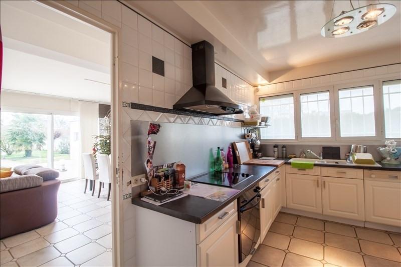 Vente maison / villa Lescar 15 minutes 256800€ - Photo 6