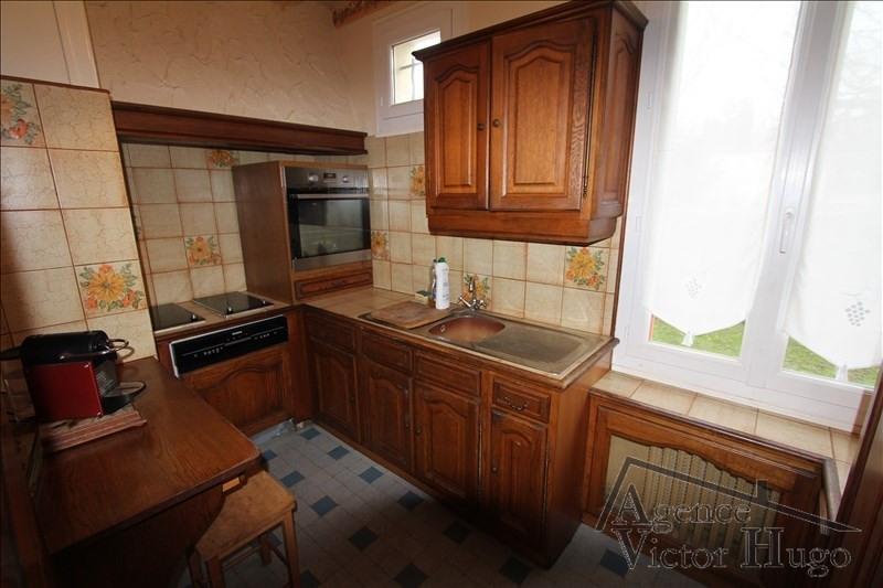 Vente maison / villa Rueil malmaison 950000€ - Photo 4