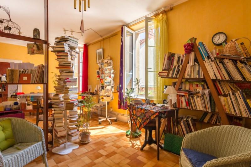 Sale apartment Dijon 175000€ - Picture 9