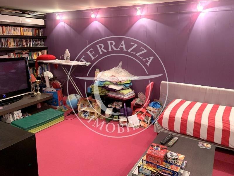Vente appartement Louveciennes 595000€ - Photo 13