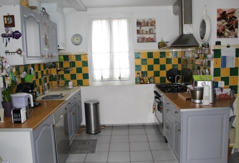 Sale house / villa Beauvais 249000€ - Picture 4