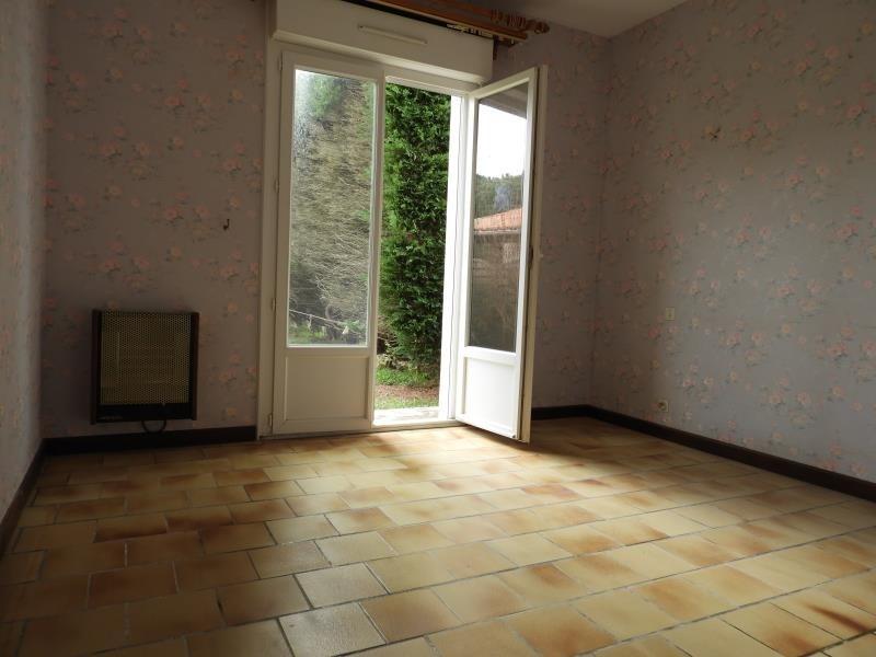 Vente maison / villa St pierre d'oleron 376400€ - Photo 10