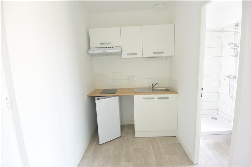 Location appartement Bordeaux 485€ CC - Photo 3