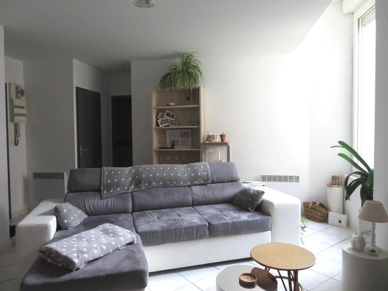 Alquiler  apartamento Agen 385€ CC - Fotografía 4