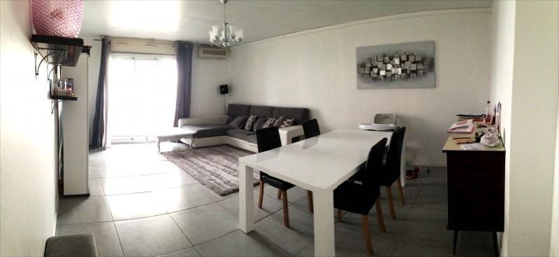 Vente appartement Perpignan 160 000€ - Photo 1