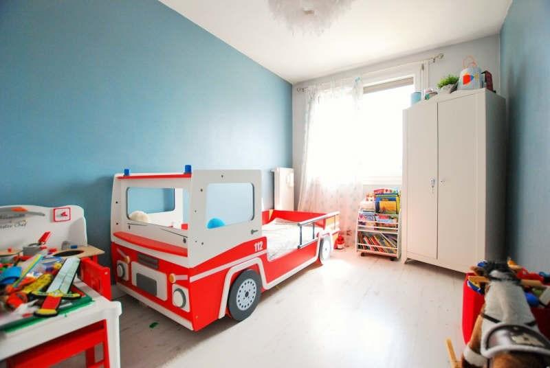 Vendita appartamento Bezons 184000€ - Fotografia 5