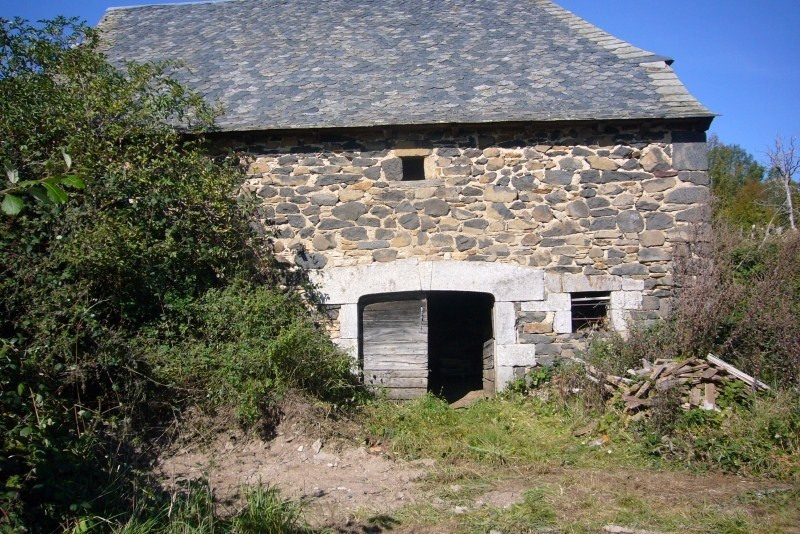 Vente maison / villa St chely d aubrac 308000€ - Photo 2