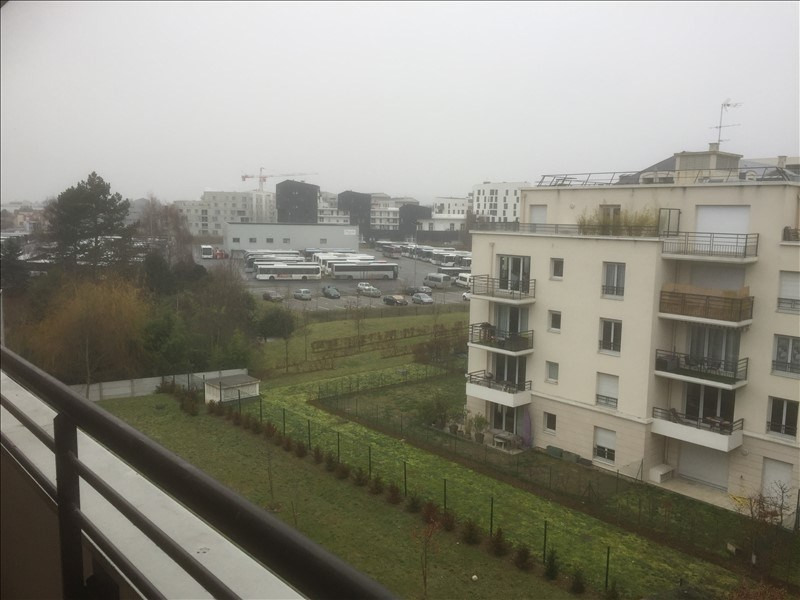 Investment property apartment Carrieres sous poissy 115 600€ - Picture 7