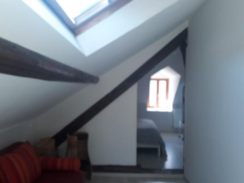 Vente maison / villa Moyenmoutier 129900€ - Photo 13