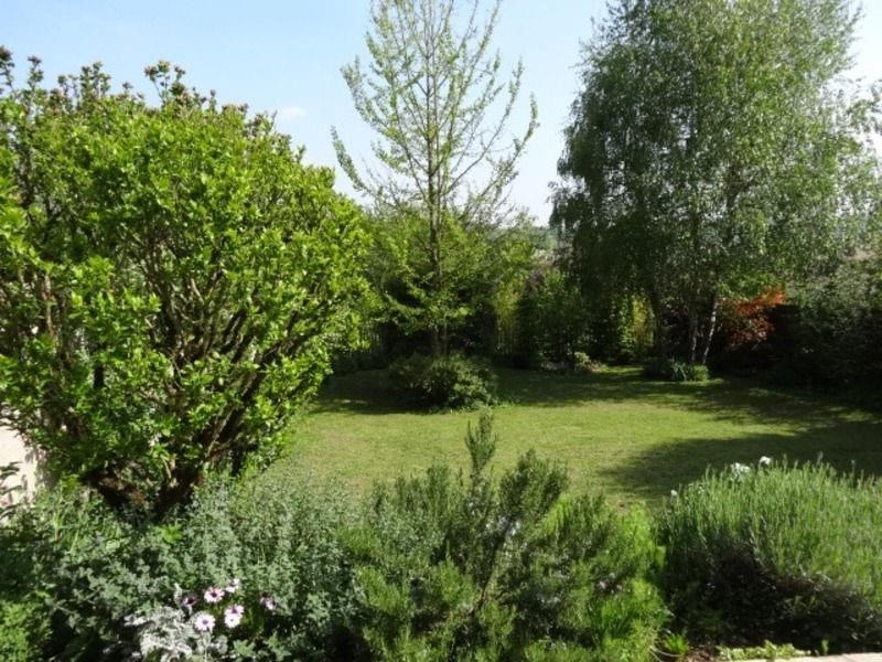 Sale house / villa La ferte sous jouarre 413 000€ - Picture 7