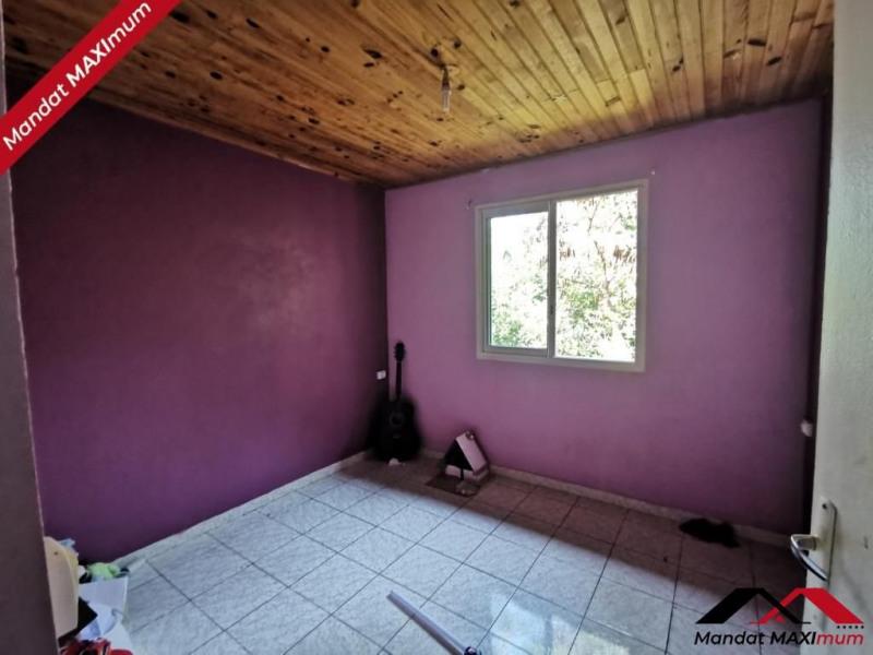Vente immeuble Bas jean de petit 317000€ - Photo 4