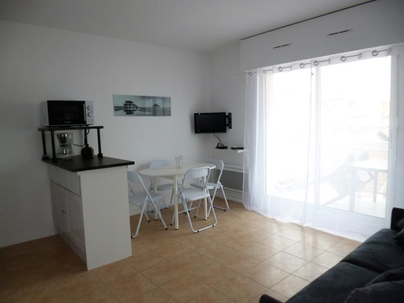 Sale apartment Arcachon 212 000€ - Picture 3