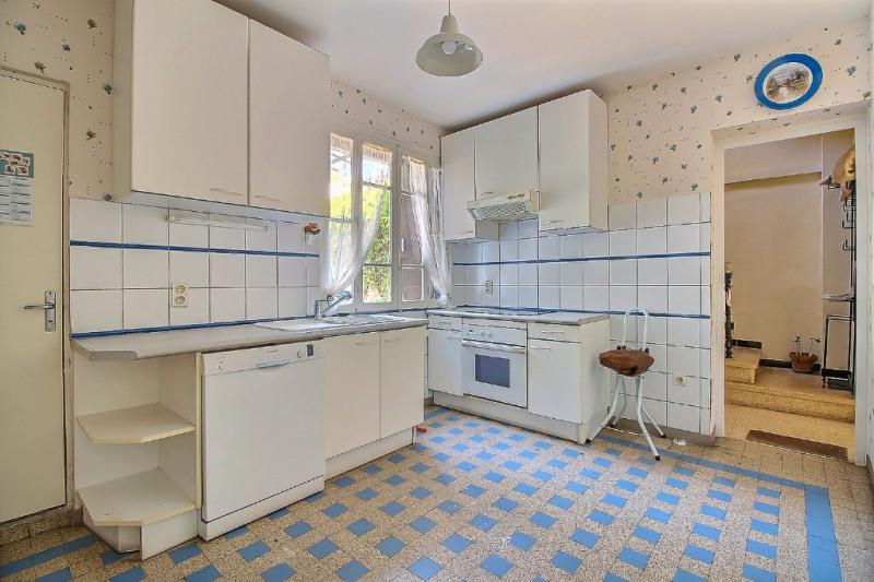 Vente maison / villa Saint laurent d'aigouze 234000€ - Photo 4
