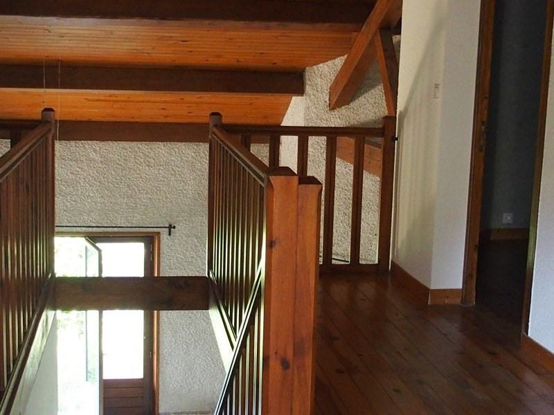 Sale house / villa Mazet st voy 170000€ - Picture 8