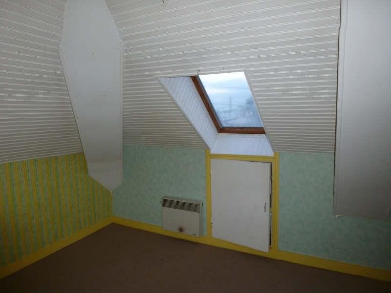 Location appartement Chatellerault 420€ CC - Photo 6