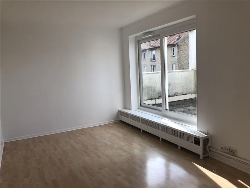 Rental apartment Versailles 893€ CC - Picture 6