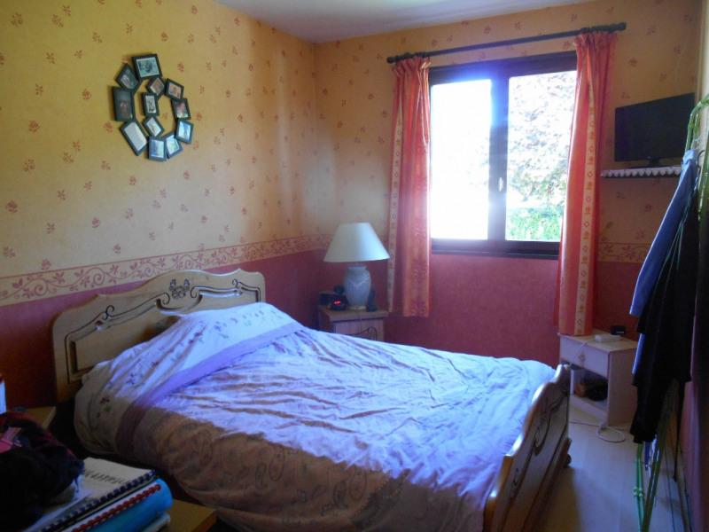 Venta  casa Le hamel 157000€ - Fotografía 8