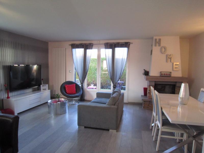 Vente maison / villa Longpont-sur-orge 353600€ - Photo 6