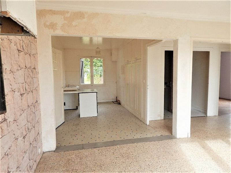 Sale house / villa Medis 158500€ - Picture 6