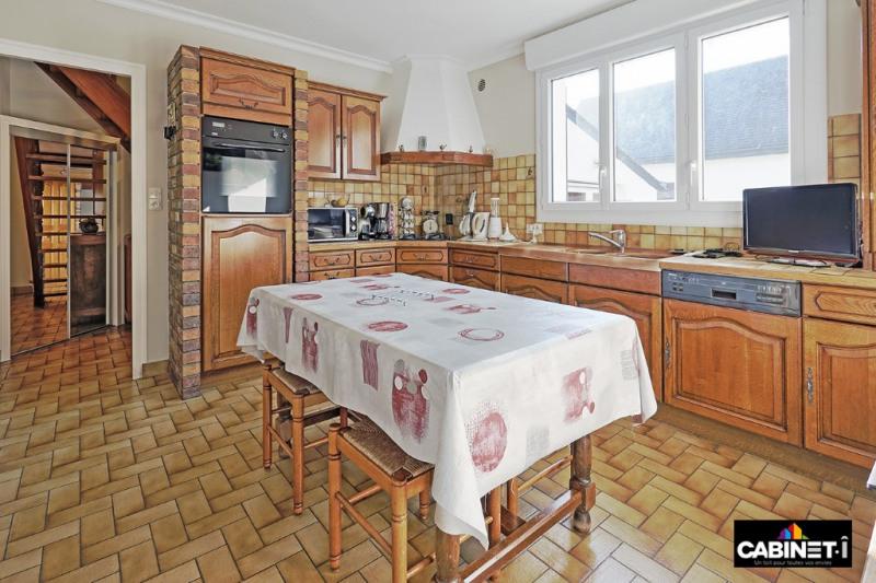 Vente maison / villa Vigneux de bretagne 345900€ - Photo 6