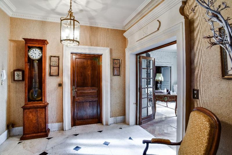 Vente de prestige maison / villa Aixe sur vienne 367500€ - Photo 9